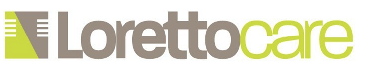 Loretto-Care-Logo