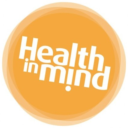 Health-in-Mind-Logo
