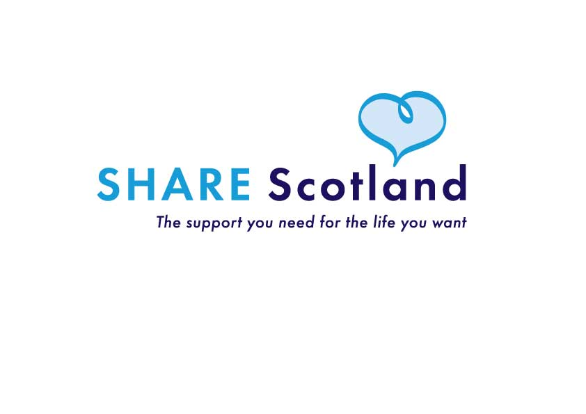 SHARE-LOGO-small