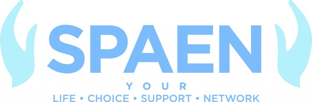 SPAEN_YOUR_Choice_Logo