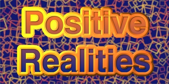 positive-realities-logo-1